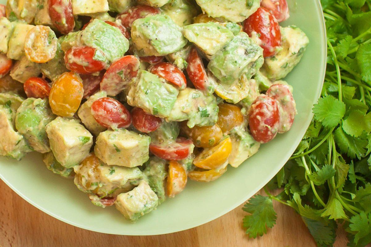 Paleo healthy Food photography schmidtphoto chicago tom schmidt photo  - 52 - 08