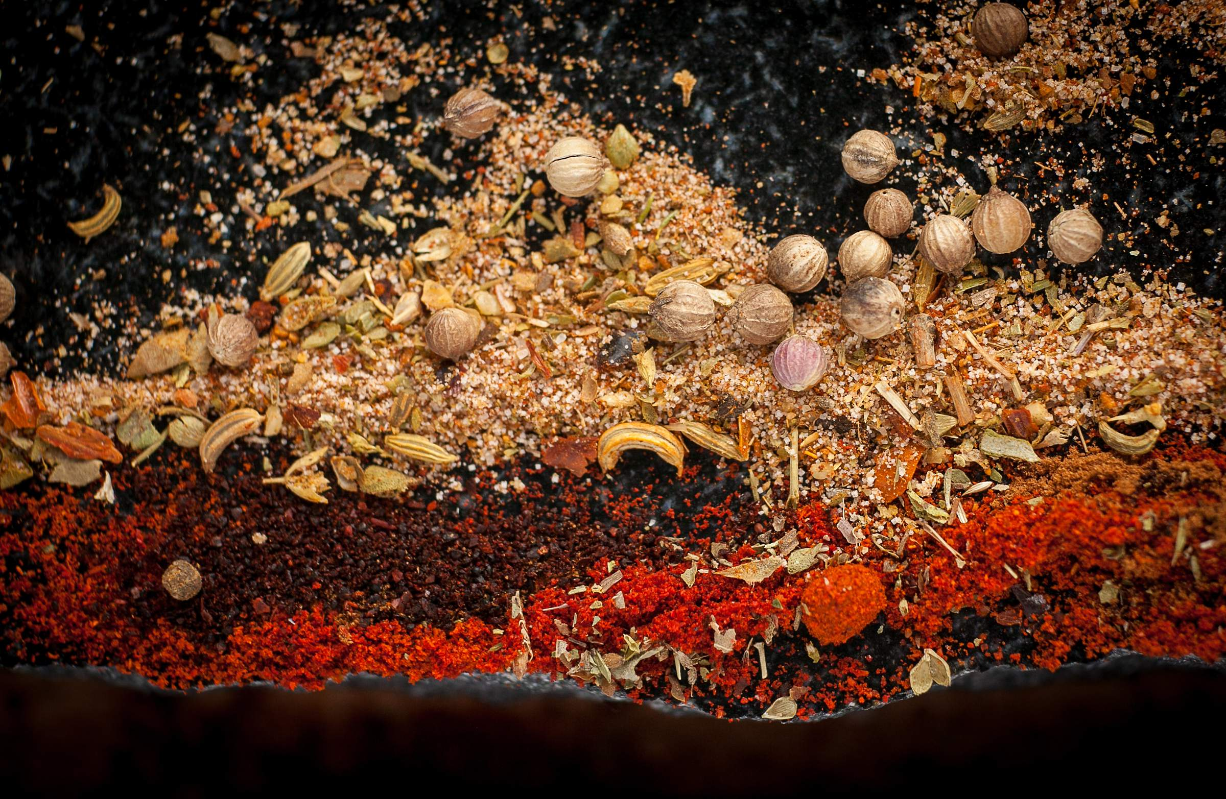 Food photography schmidtphoto chicago tom schmidt photo - 49